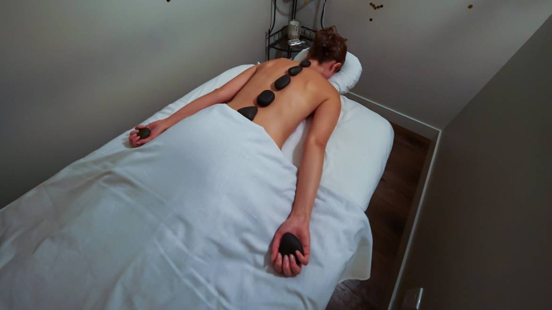 sky thai massage fri porr